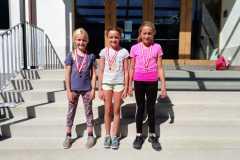 Sporttag20_Mädchen_4Klasse