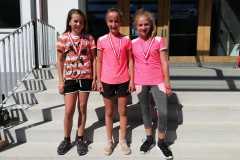 Sporttag20_Mädchen_6Klasse
